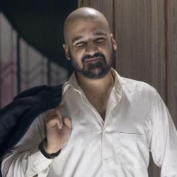 muhammadsulyman