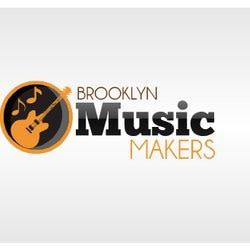 brookmusicmaker
