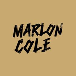 marlon_cole