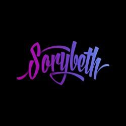 sorybeth