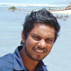 ashan_kavindu