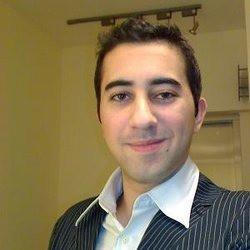 rafiq_ahmed