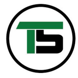 tharindu_ts