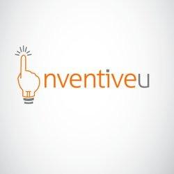 inventiveu