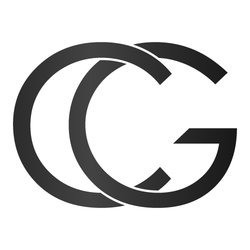 congruentgraph