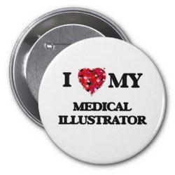 medicaldrawings