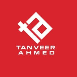 tanveer__ahmed