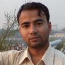 mohiuddin0011