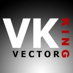 vectorking