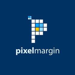 pixelmargin