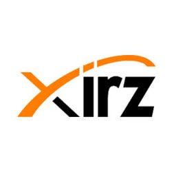 xirz_co