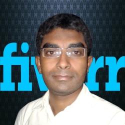 farhadhossain99