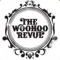 bookclubwoohoo