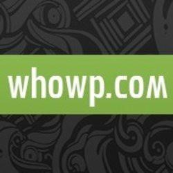 whowpcom