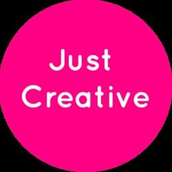 justcreative_77