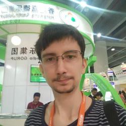 alexkzhang