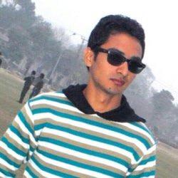 fahadchaudhary