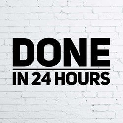 donein24hours