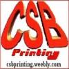 csbprinting