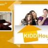 kiddhouse