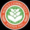 wholecommunity