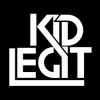 kidlegitmusic