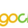 gogochef