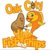 ocfishandchips