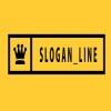 slogan_line