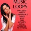 music_loops
