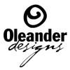 oleanderdesigns