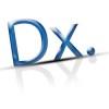 designerx_world