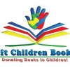 books4children