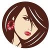 designz_club