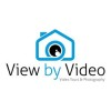 viewbyvideo