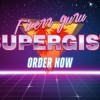 supergist