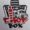 thechopbox