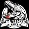 gwjuices