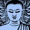 buddha_meansbiz