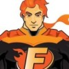 fireballman