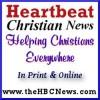 thehbcnews