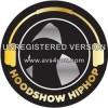 hoodshow