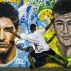 football__blog