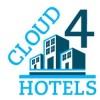 cloud4hotels