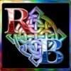 rainbowbridgest