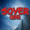soyergbr