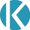 kihealthconcept