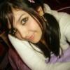 sara_nawaz