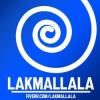 lakmallala