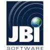 jbisoftwarenyc